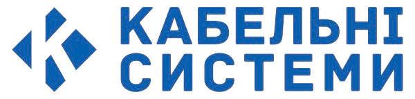 Интернет-магазин КАБЕЛЬНІ СИСТЕМИ